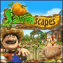 Farmscapes Premium Edition