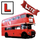 PCV Theory Test Lite