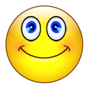 Smile Icon Collection