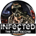 Infected: The Twin Vaccine CE