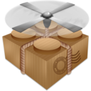 CargoLifter is part of Apple Mail Plugins