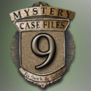Mystery Case Files: Shadow Lake CE