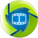 WonTube Free Video Converter