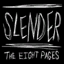 Slender - The Eight Pages