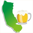 California Breweries