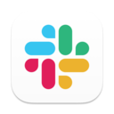 Slack is part of Starting a home business