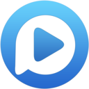 Total Video Player is part of managing your media collection
