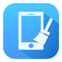 Cisdem iPhoneCleaner is part of maintaining your iOS device