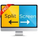 Split Screen Pro is part of Managing Windows