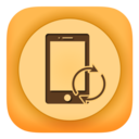 Cisdem iPhoneRecovery is part of maintaining your iOS device