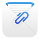 Cisdem WinmailReader is part of Apple Mail Plugins