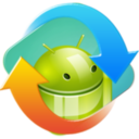 Coolmuster Android Assistant is part of Android