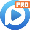 Total Video Player Pro is part of editing videos