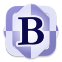 BBEdit is part of Text Editors, plain and simple