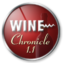 Wine Chronicle X