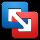 Citrix Online Plugin 11.2 Mac