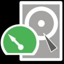 تجربتى استرجاع ملفاتك المحذوفة برنامج TestDisk 6.14 WIP,بوابة 2013 27683.png