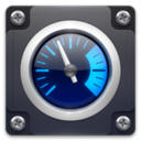 Istat Pro Download Widget